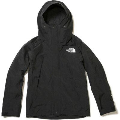 THE NORTH FACE Mountain Jacket Mサイズ ザ・ノース・フェイス マウンテンジャケットメンズ NP61800