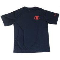 チャンピオン/champion Tシャツ CM1263C