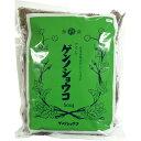 ゲンノショウコ500g【生】【第3類医薬品】