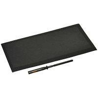 ダイヤモンド SRH779 144/430MHz帯ハンディーロッドアンテナ SRH-779