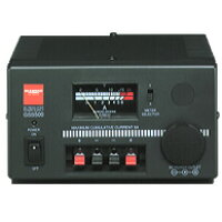 ダイヤモンド GSS500 5Aトランス型安定化電源