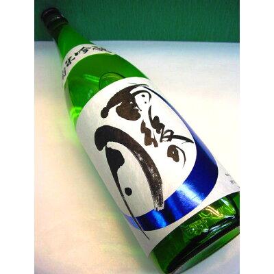 雨後の月(純米吟醸酒) 1800ml 広島県 相原酒造