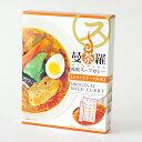 北海道観光物産 曼荼羅 札幌スープカレー とろとろポーク角煮 300g