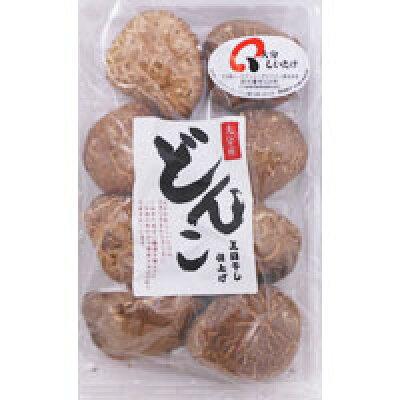 大分産椎茸どんこ 大粒 50g 九州自然食品協同組合