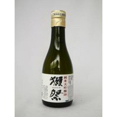 獺祭 純米大吟醸 磨き50 180ml