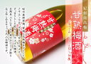 濱田 甘熟梅酒 720ml