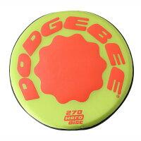 ドッヂビー270(おもちゃ)