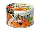 富永貿易 富永食品 さばみそ煮缶詰150g