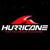 ハリケーン HB0620A ボルトレスホルダーH30 シルバーアルマイト