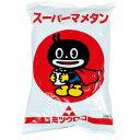 ミツウロコ スーパー豆炭 30粒 1.5Kg