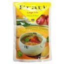 ブラジルの家庭料理フェイジョン(豆の煮込み料理)フェイジョン ベーコン入り (レトルト) プラティ 400g