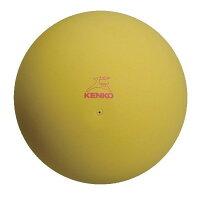ナガセケンコー KENKO スプリングボール3号 白 SP-3WH