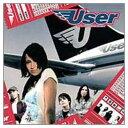 ユーザー/CD/LSCD-0015