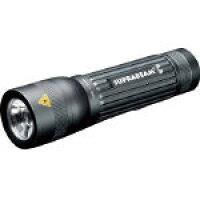 NICHIDO 高性能LEDライト スプラビーム SB-Q7R-FO