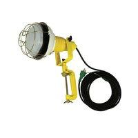 NICHIDO/日動工業 LED安全投光器 バイス幅60 ATL-E5005