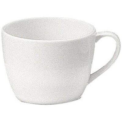 パティアティーコーヒーカップ RPT5801