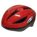 サイクルヘルメットCH-3 RE