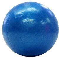Total Fitness/トータルフィットネス STT187 ソフトジムボール 26cm ブルー