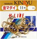 藤原辰次商店(KINRYU) 金マダイ 徳用11号