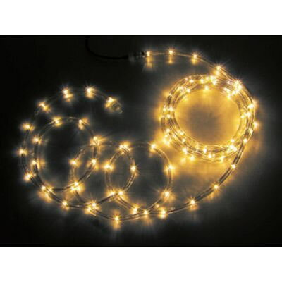 LEDソフトネオン 03617894-001