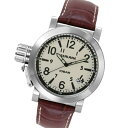 (シーレーン)SEALANE 腕時計 10BAR N夜光 SE43-LWH