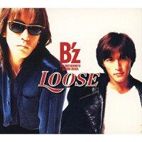 LOOSE/CD/BMCR-7002
