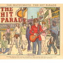 THE HIT PARADE/CD/BMCV-8009