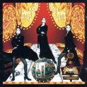 L/キーラCDアルバム/邦楽