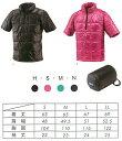 NANGA ポータブルダウンTシャツ/LL/HIJIKI(BLK) メーカー品番:PD-T29