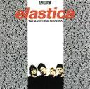 BBCセッションズ/CD/MSIF-3888