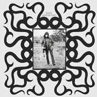 リック・ヘイワード/CD/MSIG-0375
