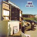 アイス・マン アルバム MSIL-84