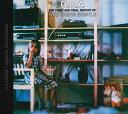 D.o.A(最終報告書)/CD/MSIG-0779