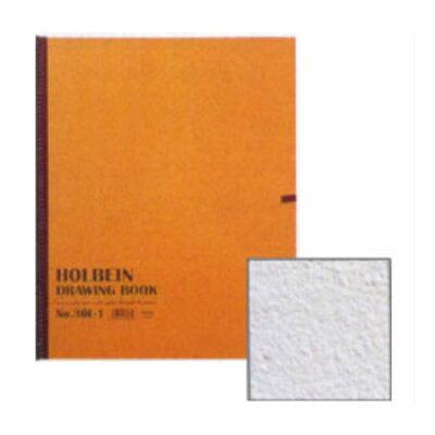 ホルベイン画材 スケッチブック 30T-1 アーモンド F0