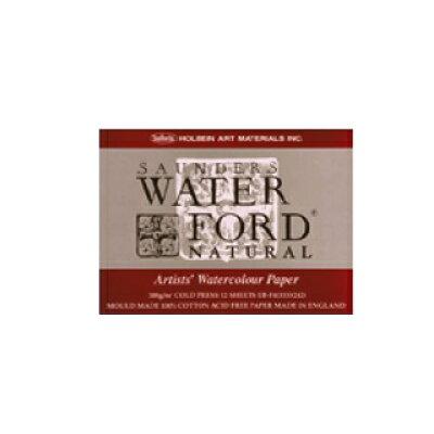 (ウォーターフォード) ウォーターフォードブロックEB-F6