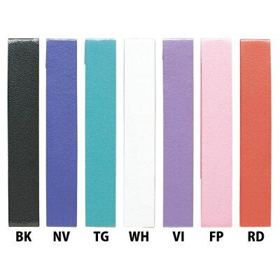 Kimony キモニー トルネードグリップ ブラック KGT118