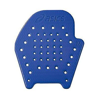 アシックス asics パドル ブルー AC-003 42
