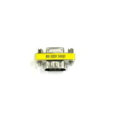 RS-232C変換コネクタ(DB9Pin:オス)⇔(DB9Pin:メス)