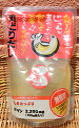 日本スープ 丸どりだし 260g