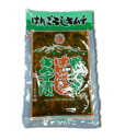 マルセイ 野沢菜はんごろしキムチ漬け 280g