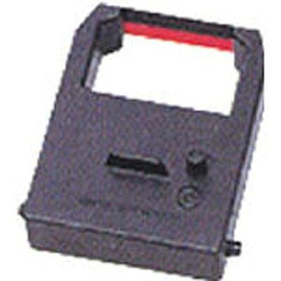 ニッポー タイムレコーダー R-2 リボンカセット
