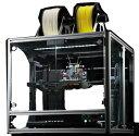 Smart3Dプリンタ NF-700D