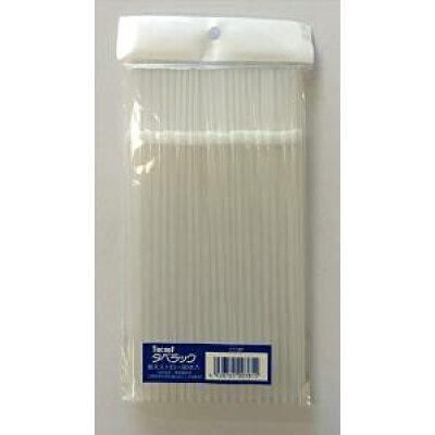 幸和製作所 テイコブ タベラック取替えストロー C03P