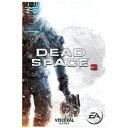 セガ・エンタープライゼス DEAD SPACE 3 英語版 初回限定版