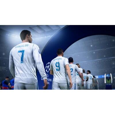 FIFA 19 チャンピオンズエディション/PS4/PLJM16265/A 全年齢対象