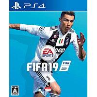 FIFA 19/PS4/PLJM16256/A 全年齢対象
