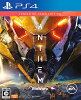 Anthem(アンセム) Legion of Dawn Edition/PS4/PLJM16266/C 15才以上対象