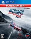 ニード・フォー・スピード ライバルズ(PlayStation Hits)/PS4/PLJM23501/B 12才以上対象