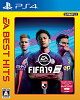 FIFA 19(EA BEST HITS)/PS4/PLJM16431/A 全年齢対象