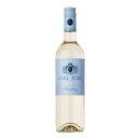 ノンアルコールワイン(白) リースリング(750mL)